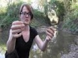 Survival Lilly: How To Make Cordage