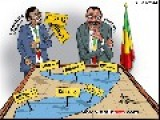 Somalia: The Forgotten Enemy- Dammul-Jadiin And Ethiopian NISS Collaboration Scandal Unmasked