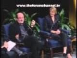 Salman Rushdie : Pakistan Sucks