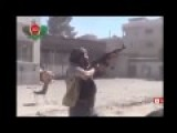 Syria War 2014 - Battlefield Syria - Heavy Fighting - COMBAT FOOTAGE