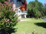 Structure Fire 08-14