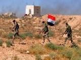 Syria Update : Bahraini ISIL Terrorist Killed In Deir Ezzur.* MORK WILL BE FREE * 24 10 2014 *