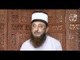 Sheikh Imran Hosein Advise French Muslims To Leave France