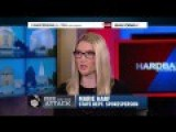 State Dept Spox Marie Harf: 'We Can Not Kill Our Way' To Victory Against The Islamic State