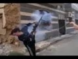 Syrian Rebel Fail Compilation