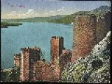 Serbian Cities On Old Postcards - Part I