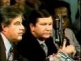 Secret Weapon Of Assassination Heart Attack Gun, Declassified 1975 New World Order Report