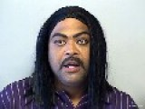 SEX OFFENDER Wears WIG And SHARPIE EYEBROWS So Police Wont Catch Him