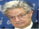 Soros Calls For War On Russia