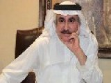 Saudi Arabia Releases Liberal Writer Without Trial, Nor Charges