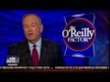 Sympathy For Drug Dealers - O'Reilly Talking Points