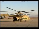 Syrian Arab Army Conducted A Deployment Behind Enemy Line In Yabroud
