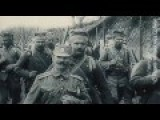 Serbs WW1
