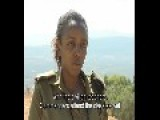 Support Program For Ethiopian Jewish Soldiers