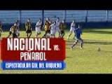 Soccer Goalie Decides 'f*** It,' Scores Goal By Himself
