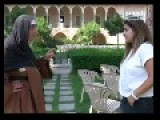 Syrian Rebels Execute Man. Nun Explains The Problem Of The Foreign Salafist Fighters