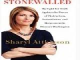 She Was Framed: CBS Reporter Sharyl Attkisson- Government Planted Classified Documents On My Computer