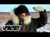 Surviving Alone In Alaska VICE