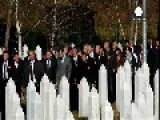 Serbia Announces Five Million Aid Package For Srebrenica