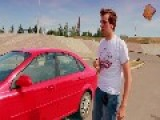 Sergey Baklykov Presents His New Car And Apartment. Real Russia Ep.55