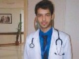 Saudi Doctor Who Cured ISIL Leaders Killed In Air Strike