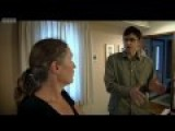 Shirley Phelps - Louis Theroux - Most Hated Family In America - BBC