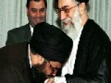 Syria Documents: Nasrallah Sent Message To Reassure Israel