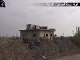Syria Update : Former FSA Fighters Help IS In Battle For Deir E-Zor Airport * A MUST READ - Exclusive *