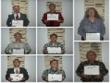 SIX BROTHERS SEXUALLY Assault **SISTER** For 10 YEARS =+=+= MA And PA Knew And Did Nothing =+=+=