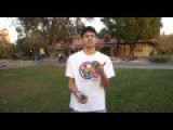 Solving Rubik's Cubes While Juggling