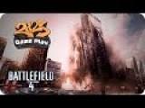 Shanghai Cinimatic | Battlefield 4
