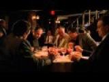 Sopranos: Blow Jobs