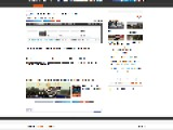 Syrian Electronic Army Hacks International Business Times - Ibtimes.com