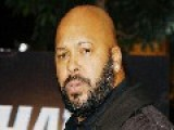 Sad News For LL'ers: Suge Knight Shot 6 Times AGAIN