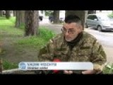 Support From Public For Kiev Soldiers Is Getting Less And Less