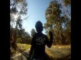 Shake It Off Biker Editon