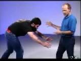 Secret Defense Techniques - How To Become Invincible