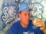 SHOENICE DRINKS MOONSHINE