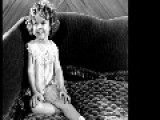 Shirley Temple's Younger Years In Pictures A Tribute 1928 - 2014
