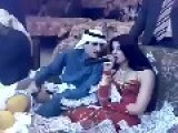 Saudi Rich Men Enjoy The Company Of Singers And Prostitutes, Spend Money. Not One Syrian Refugee Admitted In KSA