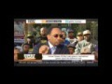 Stephen A. Smith Goes Off On Baltimore: 'Our Ancestors Would Be Ashamed,' We Must 'Look Inward'