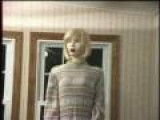 Singing Android Robot Is Creepy As Hell