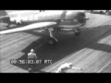 Saipan Invasion: Air Attack On TF 58, Japanese Planes Shot Down USS Washington, 6 13 1944 Full