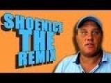 SHOENICE REMIX