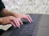 Seaboard GRAND Overview