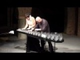 Sugar Plum Fairy By P.Tchaikovsky Glass Harp