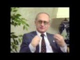 Sign Of The Times-Brainwashing A Nation- Former KGB Explains