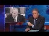 Stewart: Bibi's Congress Reception Was 'Longest Blowjob A Jewish Man Has Ever Received'