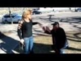Shoenice Proposes To Diane