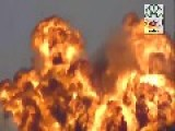 Syrian Sunni Arab Citizen Soldiers Destroy An Assad Regime Strongpoint: Homs Governorate Nov 30th, '13
